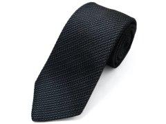 Fresco Tie(グレー)