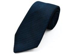 Fresco Tie(インディゴ)