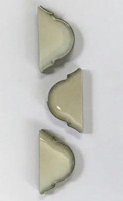 ランタン 縦カット(受注カット加工)