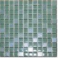 ガラスタイル 25角 2B