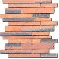 KOYOUSEN 古窯磚 O8403