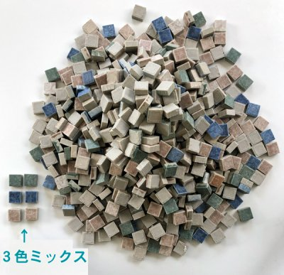 10mm角100g【アウトレット】少量格安価格<img class='new_mark_img2' src='https://img.shop-pro.jp/img/new/icons1.gif' style='border:none;display:inline;margin:0px;padding:0px;width:auto;' />