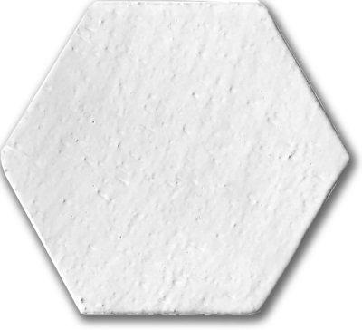 ヘキサゴンタイル クラシックホワイト