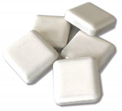 ポイントタイル ホワイトキュート