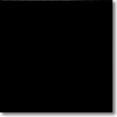 150角ブラック セミブライト