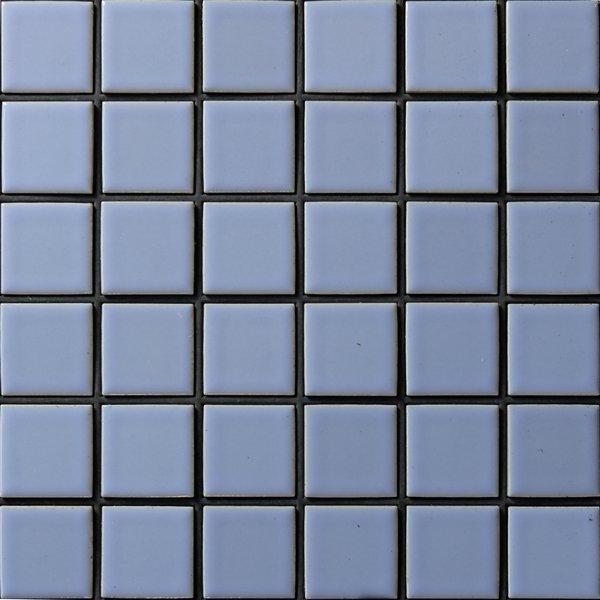 モア 45角 青富士色 A−5