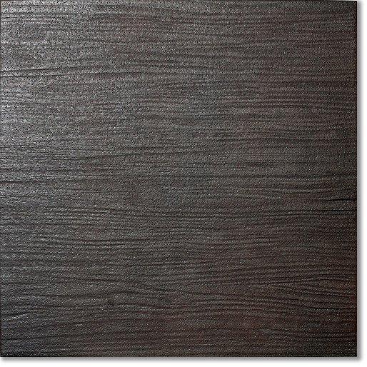 オリンピコ SCUT300角 チャコールグレイ マット WD−300/03