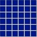 モア 45角 瑠璃色 A−29