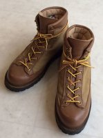 Danner ダナーライト DANNER LIGHT US7/25.0cm MADE IN USA(USED品)
