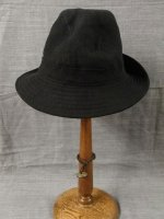 UKリネンハット uk linen hat/DjangoAtour
