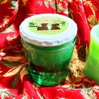 メロンクリームソーダ(水性グリース整髪料)/VARGAS 4 CIRCUS