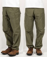 M65 Trousers Mod, OD Reversed Sateen/Workers<img class='new_mark_img2' src='//img.shop-pro.jp/img/new/icons3.gif' style='border:none;display:inline;margin:0px;padding:0px;width:auto;' />