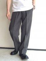 1930年代フランスワーカーが着ていたパンツ 1930's French Workers 3Piece Suits