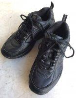 2000年代イギリス軍 ロイヤルアーミー スポーツスニーカー(25.0〜25.5cm相当)2000's British Royal Army Sports Sneaker