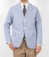 Sport Coat, High Count Cordlane/Workers<img class='new_mark_img2' src='//img.shop-pro.jp/img/new/icons3.gif' style='border:none;display:inline;margin:0px;padding:0px;width:auto;' />
