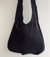 farmers shoulder bag antique-black/DjangoAtour<img class='new_mark_img2' src='https://img.shop-pro.jp/img/new/icons3.gif' style='border:none;display:inline;margin:0px;padding:0px;width:auto;' />
