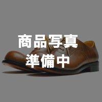 Libertango リベルタンゴ・ダークブラウン/おでこ靴職人ヒラキヒミ。