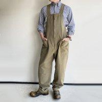 【2021年2月発売予定】Deck Trousers ARMEE/KAPTAIN SUNSHINE【事前ご予約受付中】<img class='new_mark_img2' src='https://img.shop-pro.jp/img/new/icons3.gif' style='border:none;display:inline;margin:0px;padding:0px;width:auto;' />
