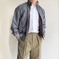 1990's U.S Swing-Top Jacket Grey<img class='new_mark_img2' src='https://img.shop-pro.jp/img/new/icons3.gif' style='border:none;display:inline;margin:0px;padding:0px;width:auto;' />
