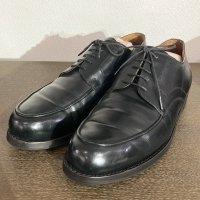 ルーディックライター Leather Shoes 9ハーフサイズ(約27.5�サイズ)<img class='new_mark_img2' src='https://img.shop-pro.jp/img/new/icons3.gif' style='border:none;display:inline;margin:0px;padding:0px;width:auto;' />