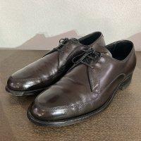 ドクターショール・コペグ Leather Shoes 8Dサイズ(約26.0�サイズ)<img class='new_mark_img2' src='https://img.shop-pro.jp/img/new/icons3.gif' style='border:none;display:inline;margin:0px;padding:0px;width:auto;' />