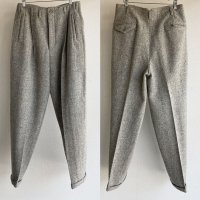 Dry Bones PANTS<img class='new_mark_img2' src='https://img.shop-pro.jp/img/new/icons3.gif' style='border:none;display:inline;margin:0px;padding:0px;width:auto;' />