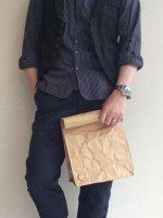 MARKET BAG CRAFT/NOMAD