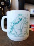グラスベイク/ペンシルベニア州レイズタウンのスーベニアカップ(1960年代以降)