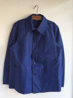 1960-1970's Dead Stock GermanWork Coverall �Blue(ドイツ)