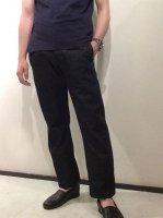 ファクトリーデニムパンツ2015 インディゴ factory denim pants 2015 indigo/DjangoAtour