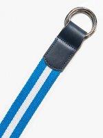 リングベルト Ring Belt (Royal White)Mサイズ105cm/Workers