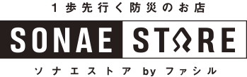 SONAE STORE -ソナエストア-