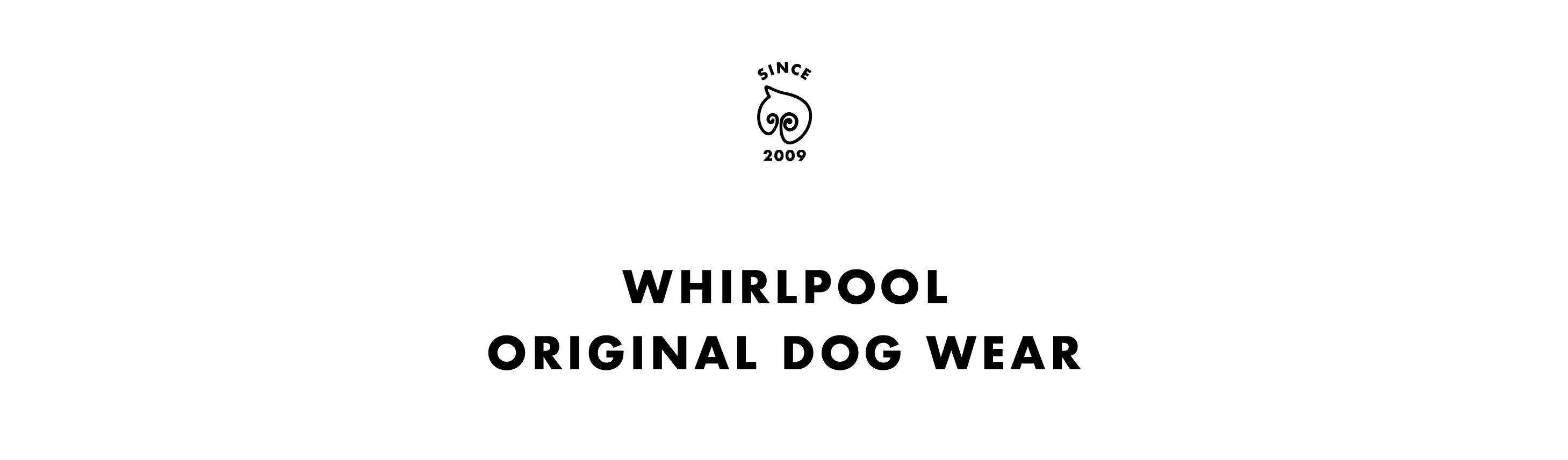 犬服 フレンチブルドッグ服 1点モノ リメイク オーダー whirlpool    お出かけしたくなっちゃうフレブル達の服を...