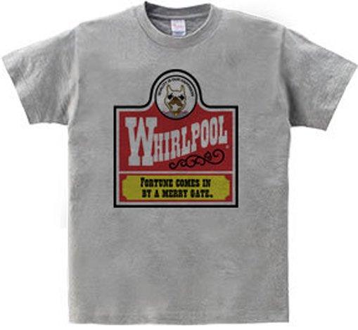 T-Shirt ★ T-5.6oz-食欲増進週間