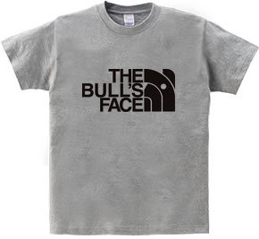 T-Shirt ★ T-5.6oz-TBF