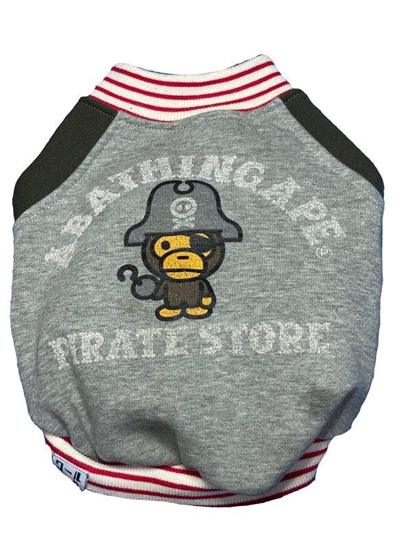 XS ★ 赤ちゃん猿 R-08