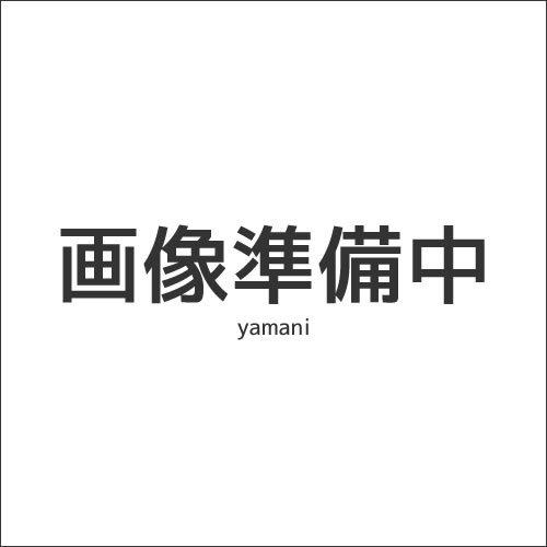深山(miyama.) obi-オビ- カップ 白磁(裏印なし)[美濃焼]