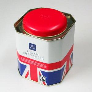 30%OFF即納【M&S】イギリス英国...