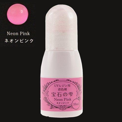 ▲▲▲先行予約販売・今だけ50円OFF・27...