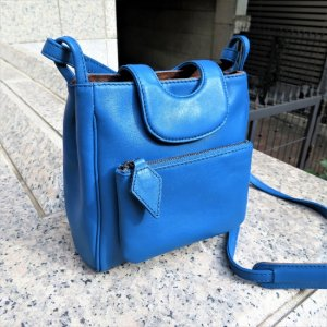 FR05(ブルー)