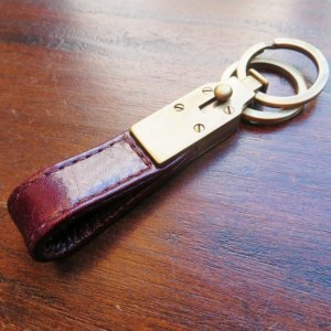 Key02(パープル)