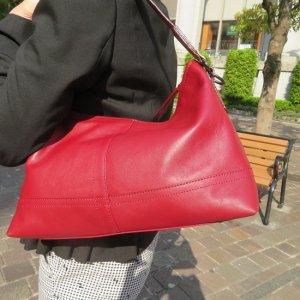 SIENA01S(濃い赤)