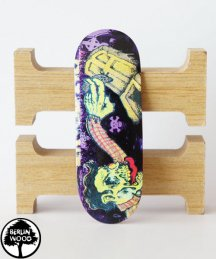 BerlinWood