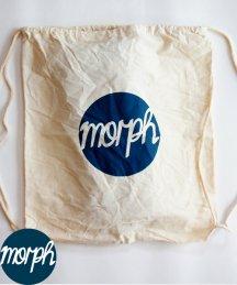 MorphObstacles