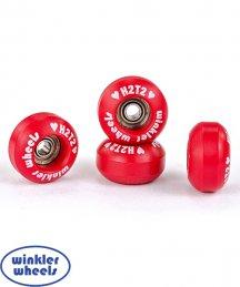 Winkler Wheels