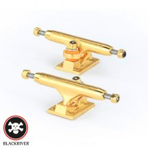 BlackriverTrucks-gold/gold-32mm【指スケ】