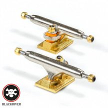 BlackriverTrucks-silver/gold-32mm【指スケ】