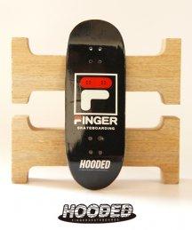 Hoodeck / F
