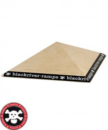 +BlackRiverRamps+