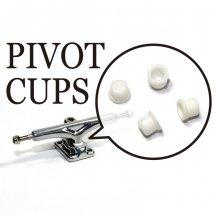 YTRUCKS PIVOT CUPS